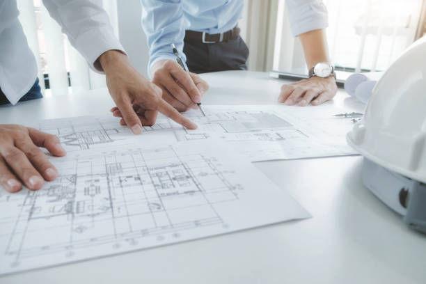 Custom Home Consultation