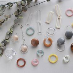 select accessory yuu