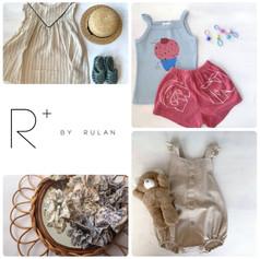 R+ by rulan