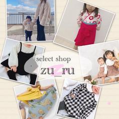 selectshop zu_ru