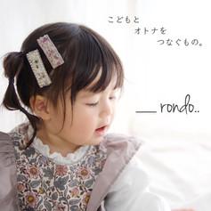 _____rondo..