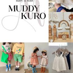 muddy_kuro