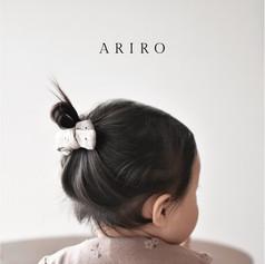 ARIRO