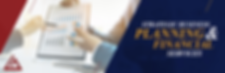 Banner-03.png