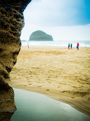 Explore Beach Link (1 of 1).jpg
