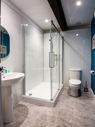 Cottage Shower Link.jpg