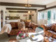 Foxglove Cottage Tintagel