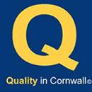 Quality Cornwall Logo.jpg