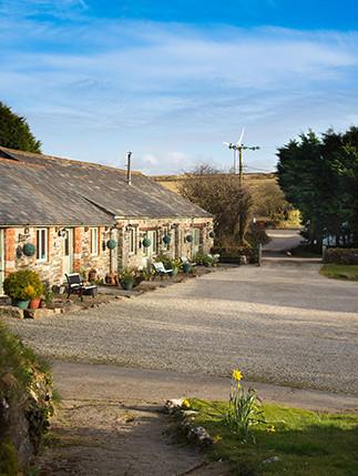 Cottages Exterior Link.jpg