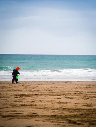 Trebarwith Beach Gull Rock Link.jpg