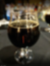 Black Berry Porter.PNG