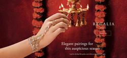 Itan_Regalia_Diwali_Season_Jewellery