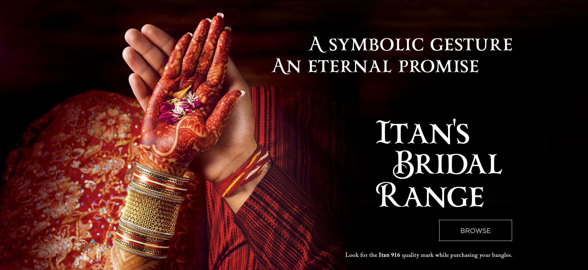 Itan_Bridal_Bangles_Wedding_Jewellery