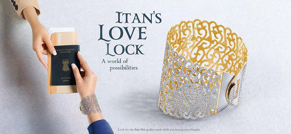 Itan_Love_Lock_Gold_Bangle.jpg