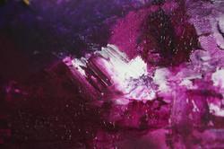 Sixth Sense. Love (details)