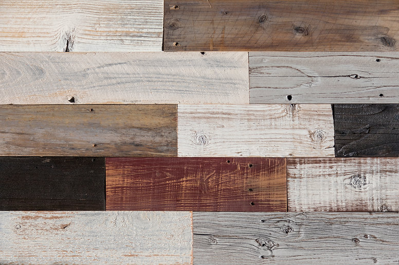 Appliances, Bath, Kitchen, Carpet & Flooring, Lighting & Fans, Paint, Building Materials, Outdoor Furniture, Accessories, Home Improvement, Remodeling, Power Tools, Home Depot,1 in. x 39.5 in. x 11.5 in. Reclaimed Natural American Barn Wood Wall PanelReclaimed Natural American Barn Wood Wall Panel-ABC-BRN-WOOD - The Home Depot