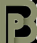 PB Logodgreen1 copy.png