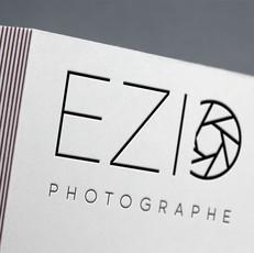 Logo Ezio