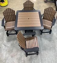 smalltablechairs.jpg