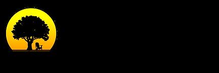 BFF_Logos-01 (1).png