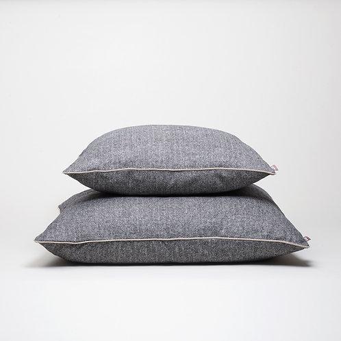 Dog Bed Cushion Chelsea