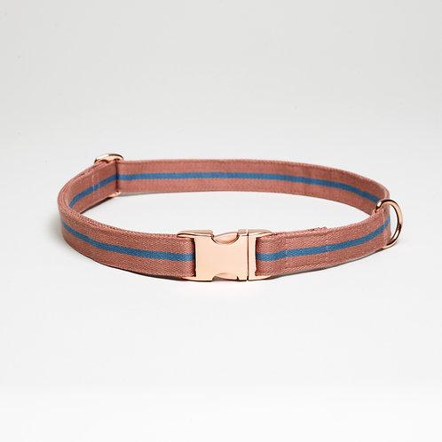 Women's Belt Bern