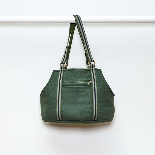 Dog Bag Aussee Small