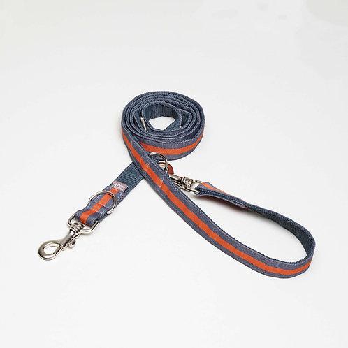 Hundeleine Zürich 25mm breit