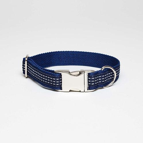 Dog Collar Neuilly 25