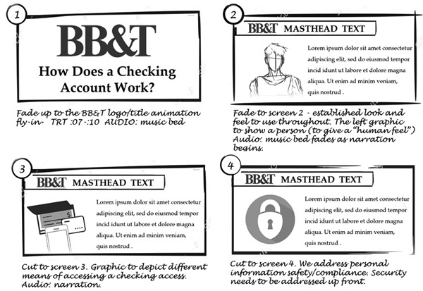 BB&T_storyboards