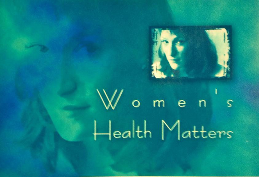 Novant - Women's Health