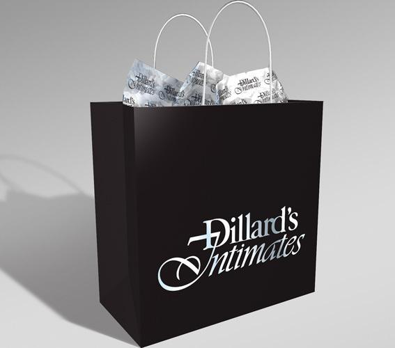 Dillards_bag.jpg