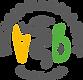 Logo_1_color.png