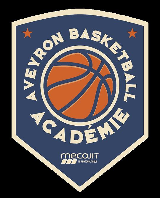 MECOJIT_Basketball Academie [RVB]_02-21.