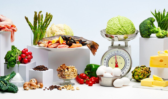 Considerations to Low Carb Diets
