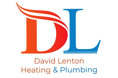 David%2520Lenton%2520Heating%2520logo_ed