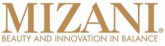 mizani-logo.png