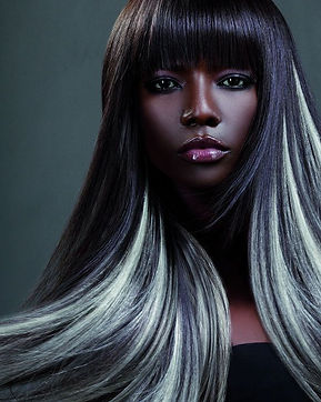 grey hair color first pick.jpg