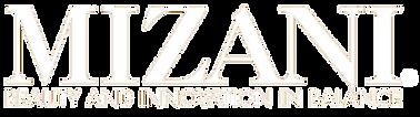 mizani-logo (1).png