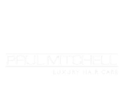 Paul Mitchell (1).png