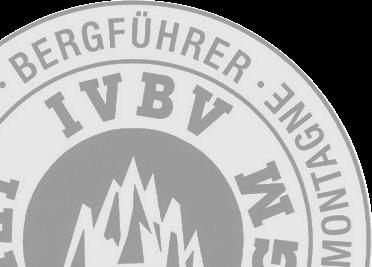 Bergführer IVBV Mountainguide  IFMGA