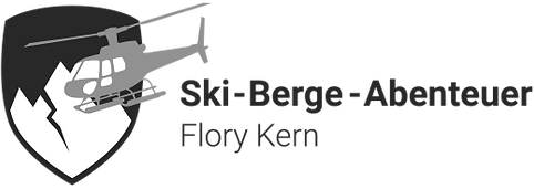 Flory Kern