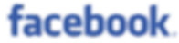 kisspng-logo-wordmark-facebook-brand-ins
