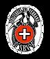 Schweizer Bergführer Verband