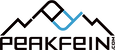 logo_PEAKFEIN_schwarz_edited_edited.png