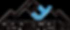 Logo peakfein