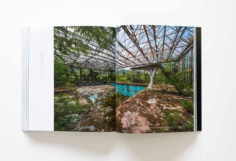 Grafik og Foto årsbog 2020