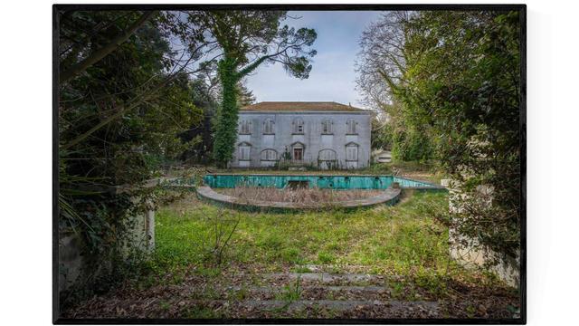 Villa PDO