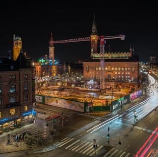 Inspiration: Fine art prints from 3 places in Copenhagen