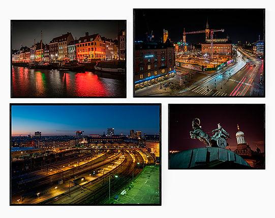 Fotokunst_København_billedvæg.jpg